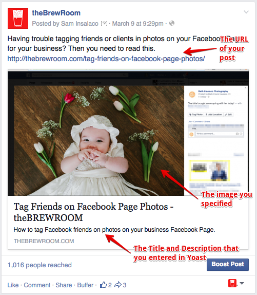 facebook-post-view