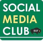Social Media Club Buffalo
