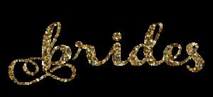 Burgh Brides