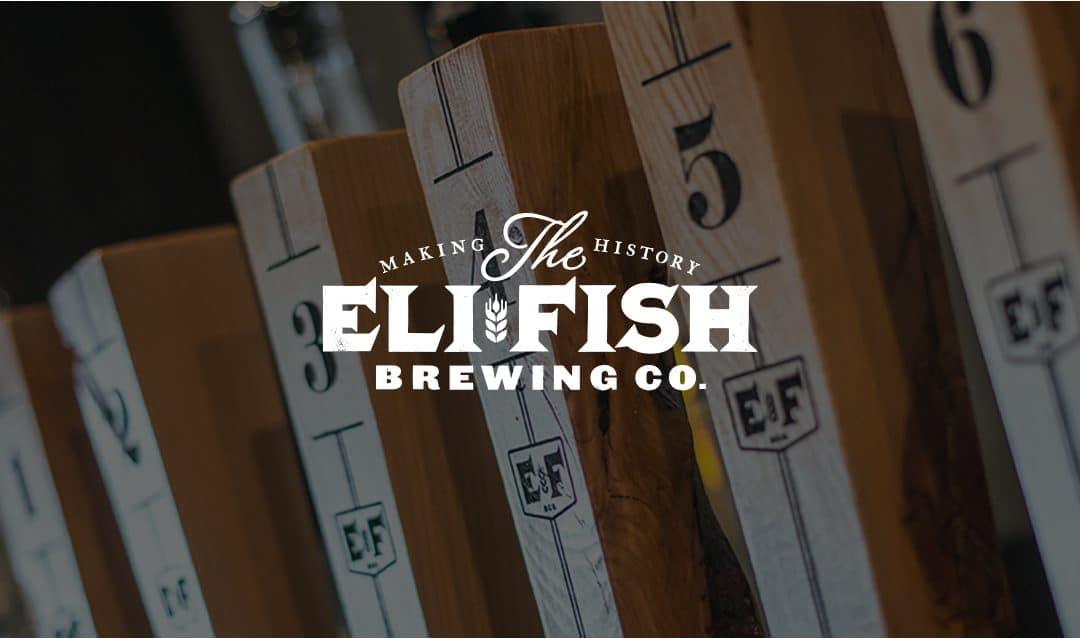 Eli Fish