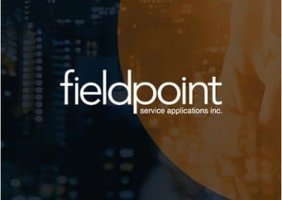 Fieldpoint