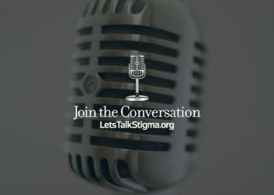 Erie County Anti-Stigma Coalition
