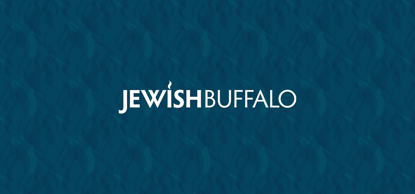 Buffalo Jewish Federation
