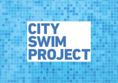 City Swim Project