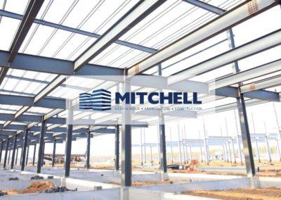 Mitchell Design Build